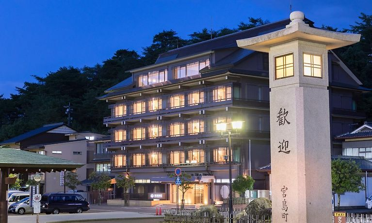 miyajima kanko hotel kinsui villa hiroshima book hotel in hiroshima rh miyajima kanko kinsui villa hotels hiroshima com